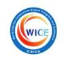 2018第1届世界内燃机大会暨展览会