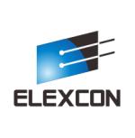 2018深圳国际电子展暨嵌入式系统展览会