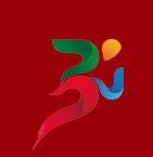 2018中国(宁波)体育产业博览会