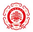 2018中国(武汉)国际吉祥文化佛事用品博览会