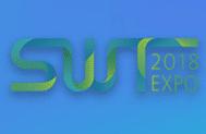 2018环卫及清洁技术与设备国际展览会