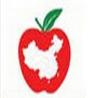 第十八届中国南京食品博览会暨采购交易会