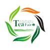2018第五届中国(四川)国际秋季茶业博览会
