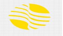 2018郑州(国际)纺织面辅料及纱线展览会 2018郑州(国际)缝制设备展览会 2018中国(郑州)国际皮革、鞋机、鞋材展览会