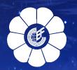 第29届中国华东进出口商品交易会