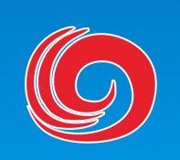 2018中国(山东)国际消防安全技术与应急救援设备博览会