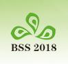 2018北京国际喷印雕刻标识技术展览会 2018北京国际LED照明与显示技术展览会 2018第十届北京广告展