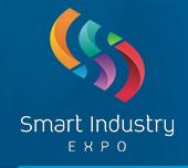 2018中国(成都)智慧产业国际博览会