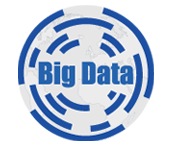 2018中国(北京)国际大数据产业博览会暨高峰论坛