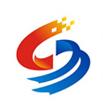 第六届中国(绵阳)科技城国际科技博览会