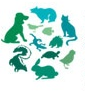 2019深圳国际宠物展览会