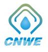 2019第十三届中国西安国际给排水及水处理技术设备展览会