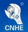 2019第二十二届中国东北国际五金工具展览会