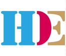 2019上海第二十七届中国国际建筑装饰展览会暨2019上海国际酒店及商业空间工程与设计展览会