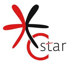 2019上海国际零售业设计与设备展