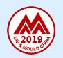 2019中国国际模具技术和设备展览会